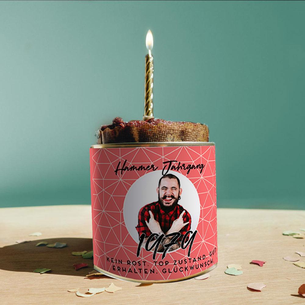 Tolle Geburtstagsgeschenke für Männer   Über 20 Geschenkideen
