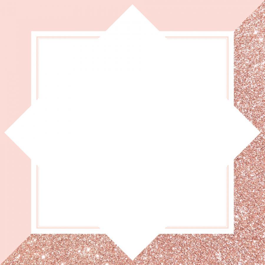 SETEXT - Rosa-Rose