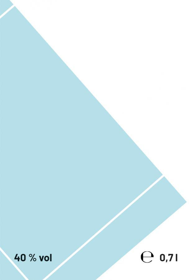 WOTEXT-Blau