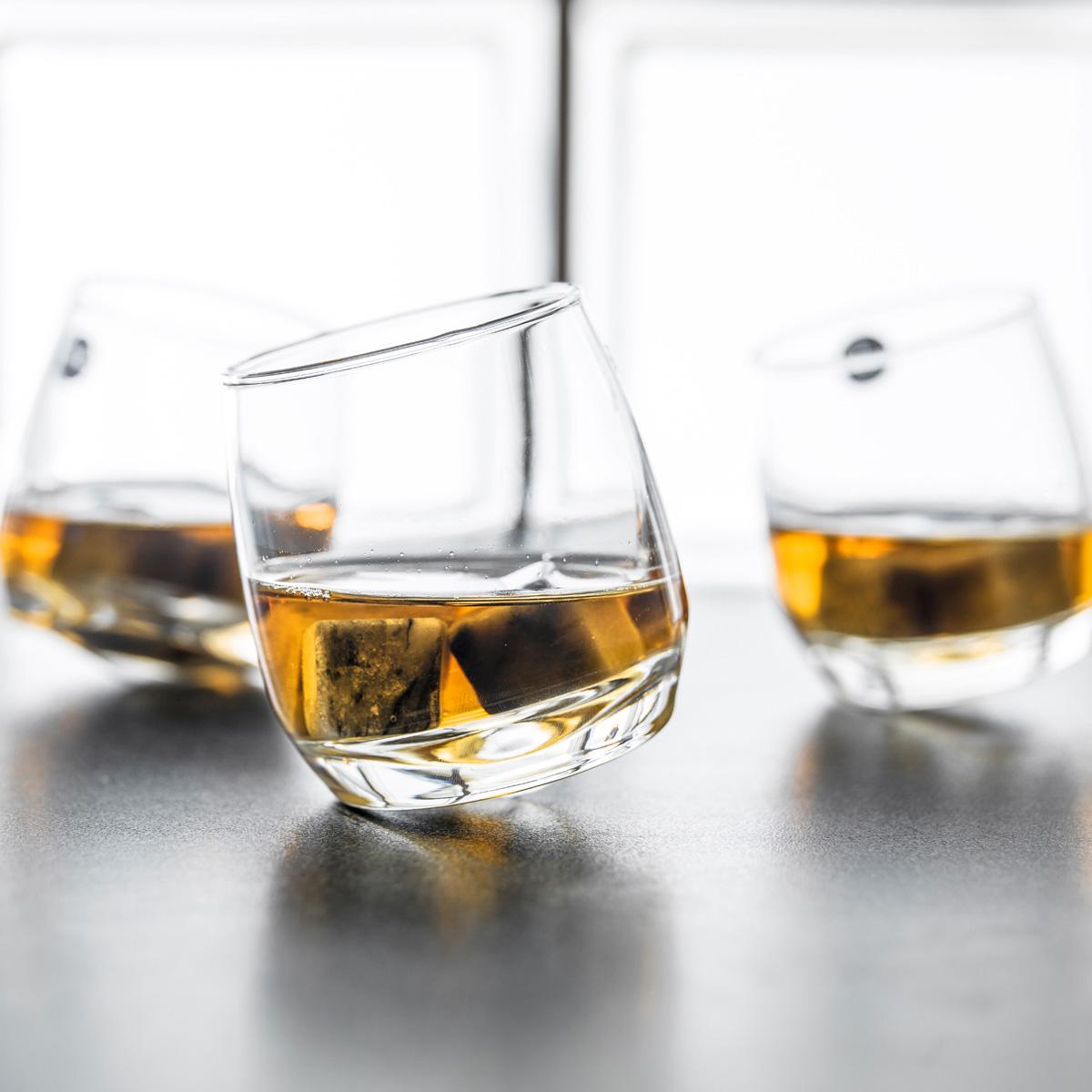 Geschenke_fuer_papa_Whisky_Schwenkglaeser