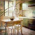Cooler Küchenkram