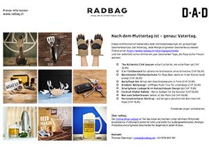 PI_Vatertag_2017-05