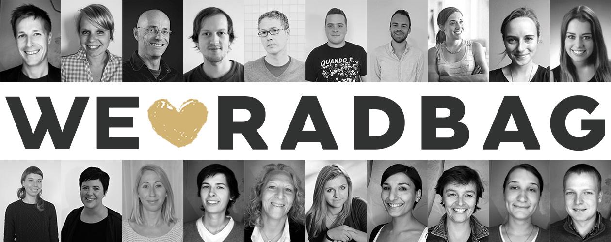 radbag_Team_2016-08