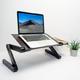 Schreibtisch Tools