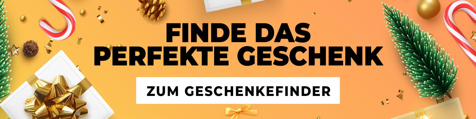 DE - Home_Geschenkefinder Banner
