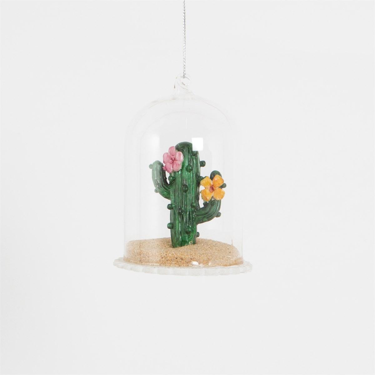 n tzliche geschenke dekorative geschenkideen geschenkideen. Black Bedroom Furniture Sets. Home Design Ideas