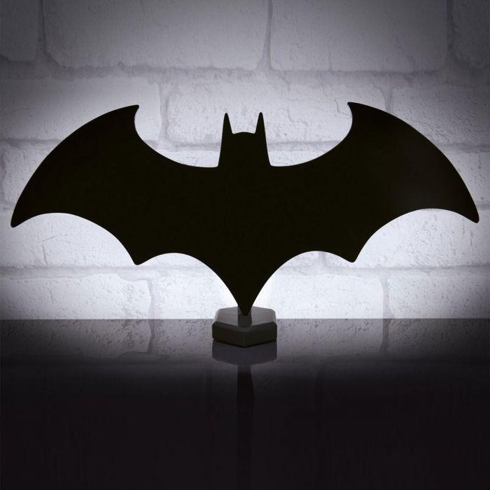 Batman LED Leuchte Eclipse