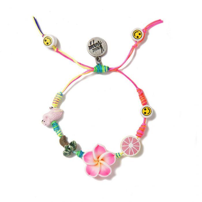 Strand Armband