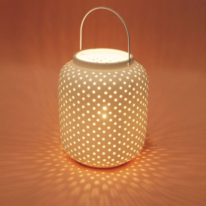 Laternen Lampe