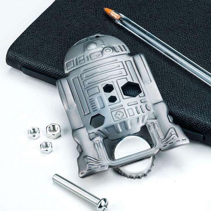 Star Wars R2D2 Multi-Tool