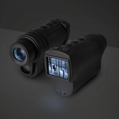 Picco Mini Nachtsichtgerät