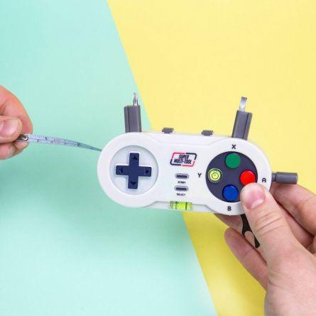 Games Controller Multi-Tool