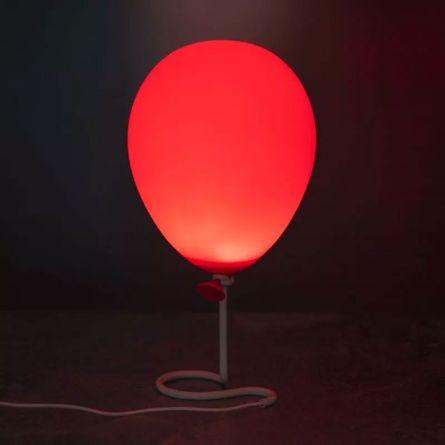 Pennywise Ballon Leuchte