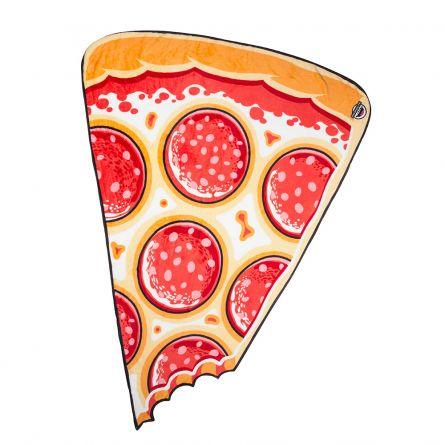 Pizza Decke
