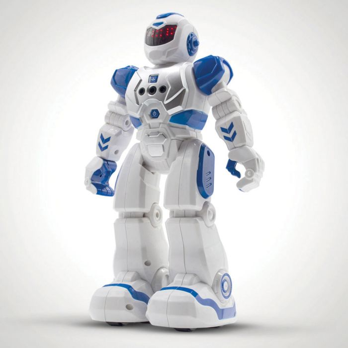 Motion Control Roboter