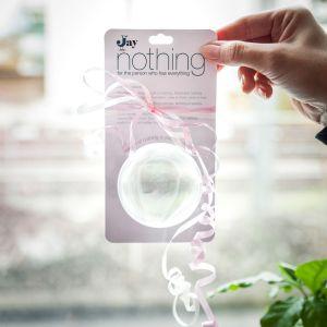 """Nichts"" - Nothing"