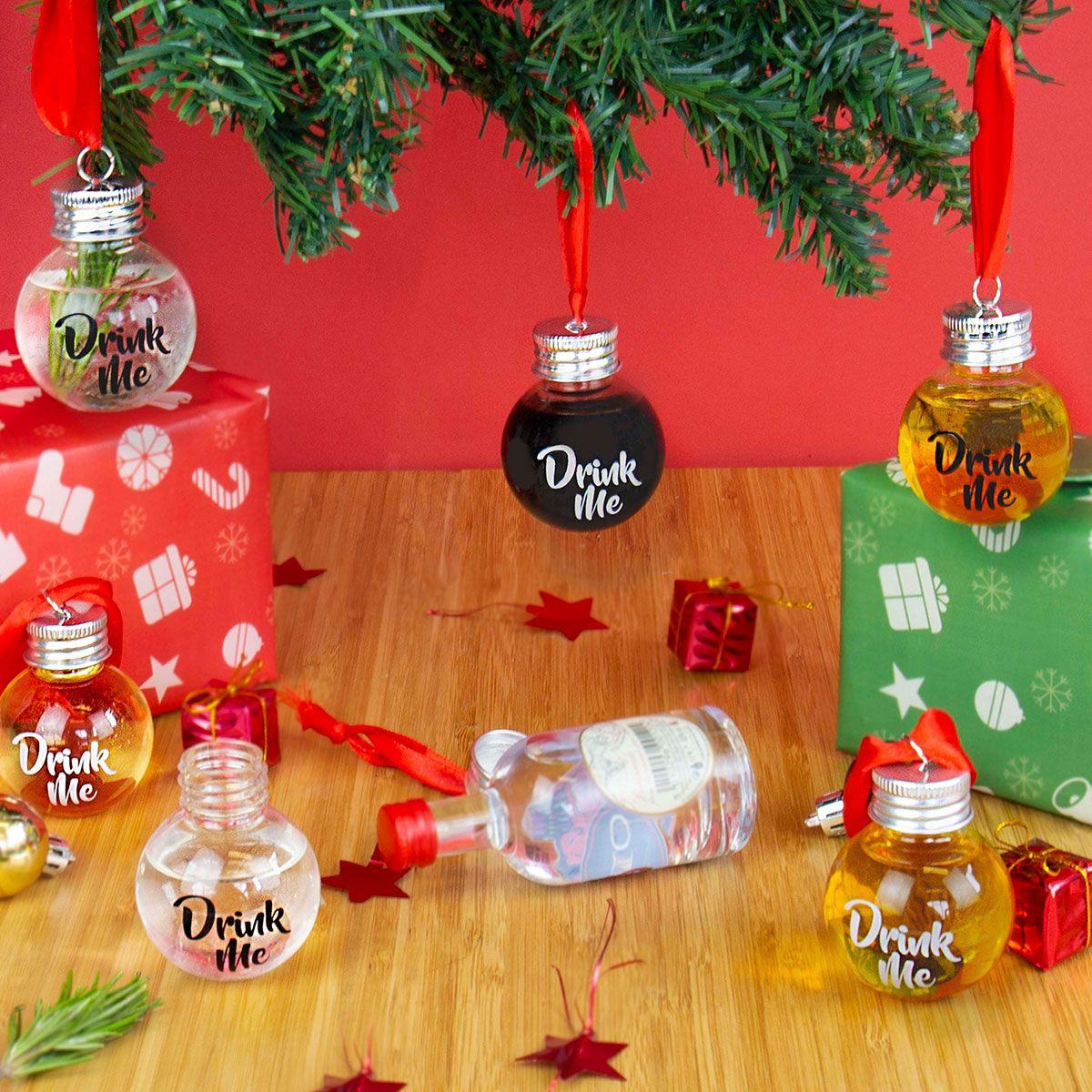 boozy-christmas-baubles-1.jpg