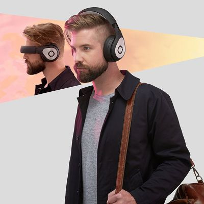 Gadgets - Avegant Glyph Video Headset