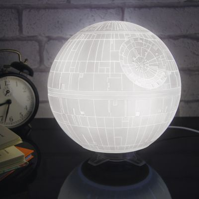 Beleuchtung - Star Wars Todesstern Mood Light