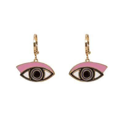 Accessoires - Eye See You Ohrringe