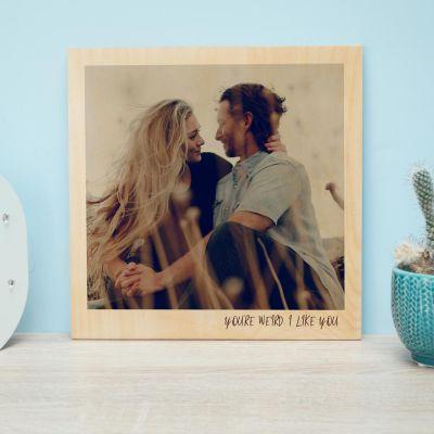 Hochzeitstag Geschenke Fur Unsere Vorbilder In Sachen Liebe