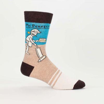 Kleidung & Accessoires - Mr. Perfect Socken