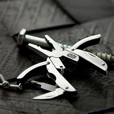Sale - Scarab 5 in 1 Werkzeug-Kit