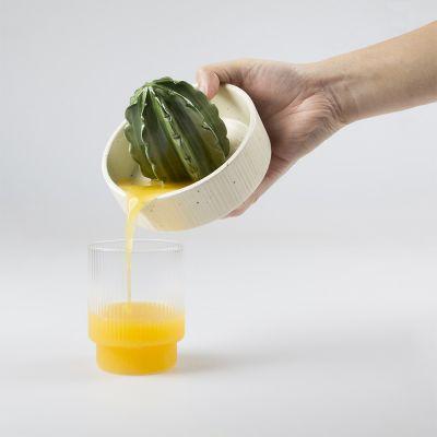 Küche & Grill - Sonora Kaktus Entsafter