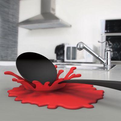 Küche & Grill - Splash Auffangschale