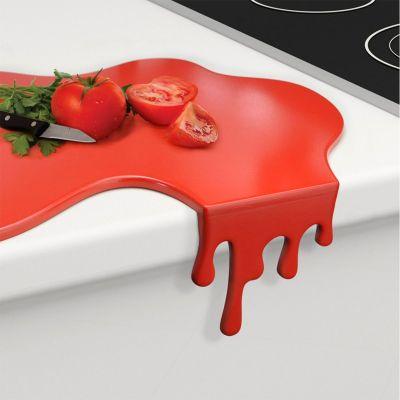 Küche & Grill - Splash Schneidebrett