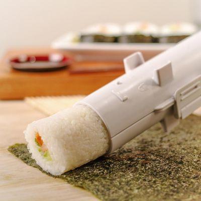 Geschenke für Frauen - Sushi Bazooka