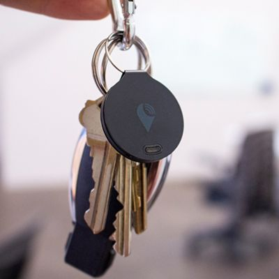 Festival-Gadgets - TrackR Bluetooth Tracker