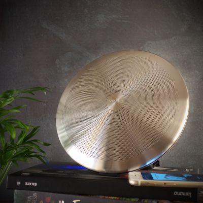 Geburtstagsgeschenk zum 30. - VEHO M8 Lautsprecher mit Bluetooth