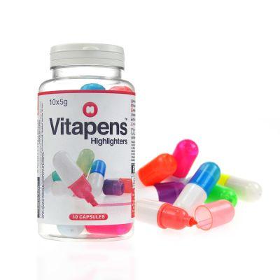 Ostergeschenke - Vitapens Textmarker