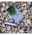 Veho Pebbles - tragbare Notfallakkus für mobile Geräte