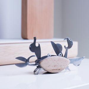 Krabben Multiwerkzeug