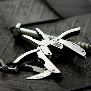 Scarab 5 in 1 Werkzeug-Kit