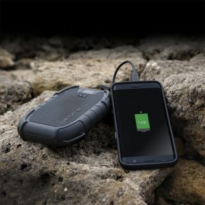 VEHO Pebble Endurance Outdoor Powerbank