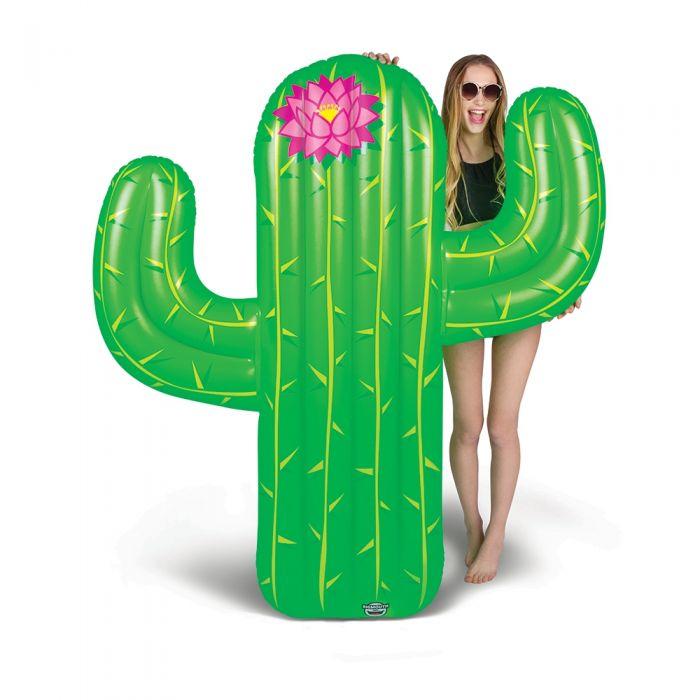 Aufblasbarer riesen kaktus - Aufblasbarer kaktus ...