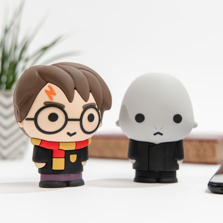 Harry Potter Powerbanks