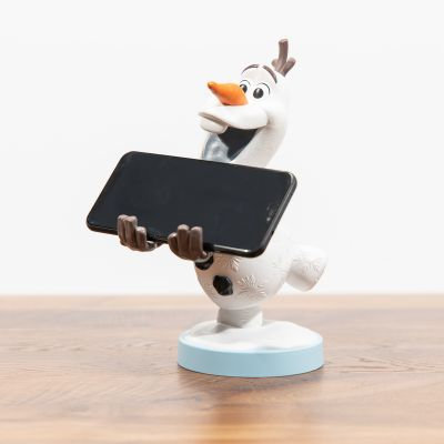 Film & Serien - Frozen Olaf Smartphone- und Controller-Halter