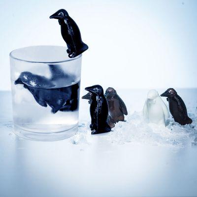 Geschenke für Kinder - Pinguin Coolers