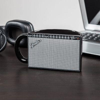 Tassen & Gläser - Fender Twin Reverb Tasse