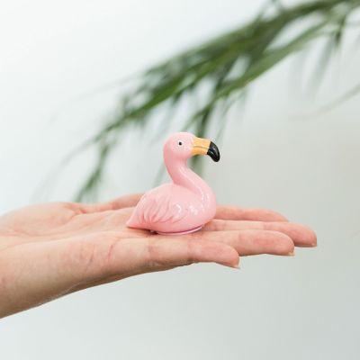 Flamingo Lipgloss