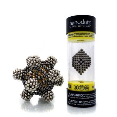 Geschenke für Bruder - Nanodots Magnetkugeln