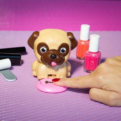 Home Gadgets - Nagellacktrockner Mops