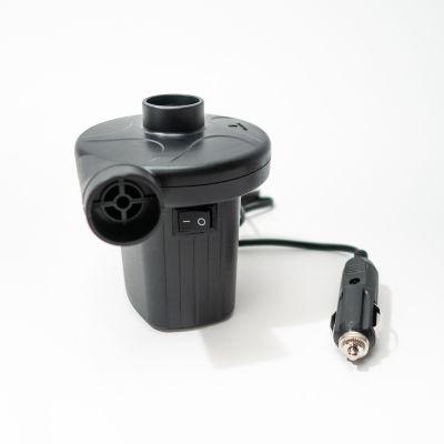 Draußen - Pumpe für Aufblasbares