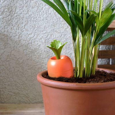 Home Gadgets - Care It Bewässerung für Blumentöpfe