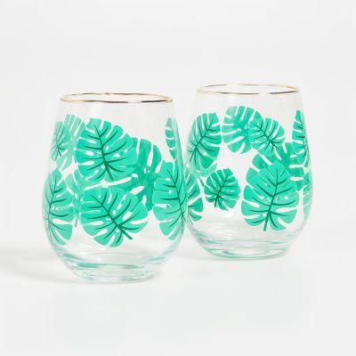 Tassen & Gläser - Monteverde Cocktail-Glas