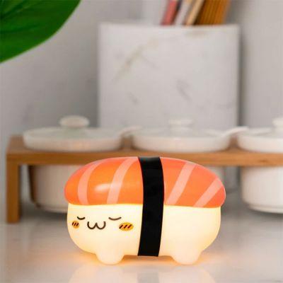 Wohnen - Suki Sushi Stimmungsleuchte